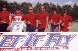 lif-natl-championship